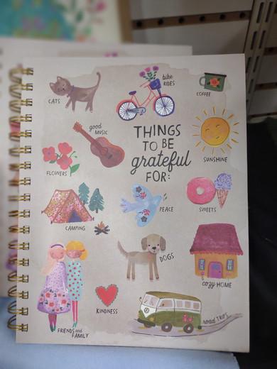 Inspire_Book_10ThingstobeGratefulfor.jpg