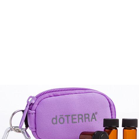 doTERRA Keychain Purple.jpg
