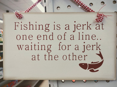 Father'sDay_Sign_Fishing.jpg