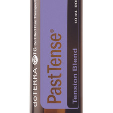 doTERRA Past Tense Roll-On.jpg