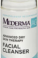 Miderma Advanced Dry Skin Therapy