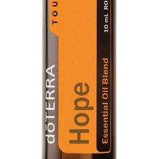 doTERRA Hope Touch.jpg