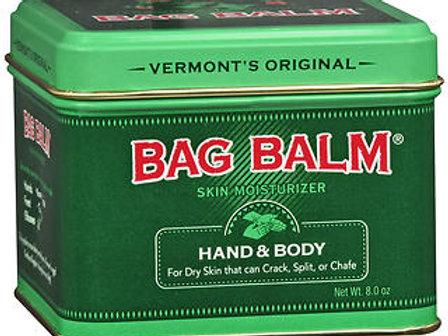 Bag BalmSkin Moisturizer Hand and Body
