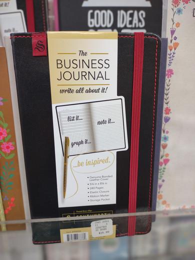 Practical_Journal_TheBusinessJournal.jpg