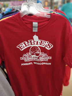 Home_Shirt_Red_Ellie's