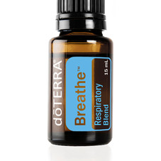 doTERRA  Breathe.jpg