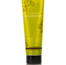doTERRA Soothing Conditioner.jpg