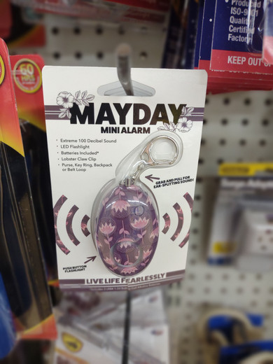 Practical_Protection_MayDayFloral.jpg