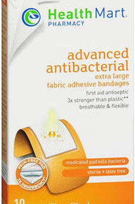 HM Flexible Fabric XLG Bandages