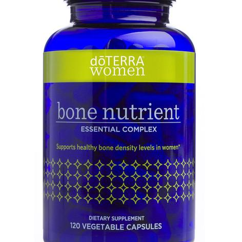 doTERRA Bone Nutrient Complex.jpg