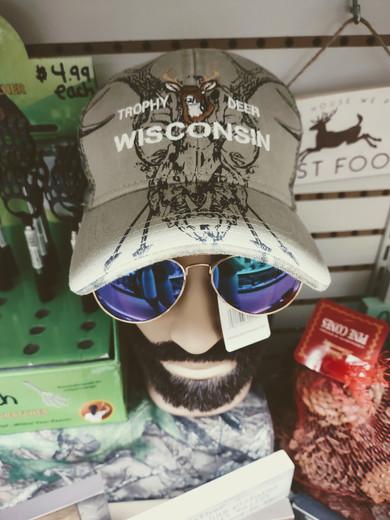 Father'sDay_Hat_WisconsinDeer.jpg