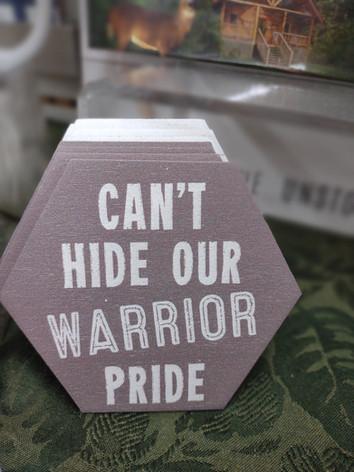 Home_Sign_Can'tHideOurWarriorPride.jpg