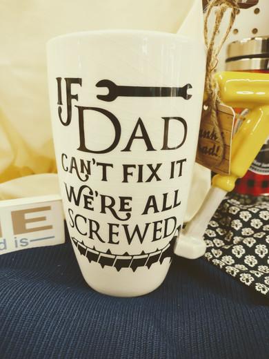 Father'sDay_Mug_IfDadCan'tFixIt.jpg