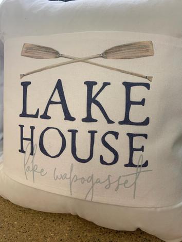 Amery Pillow - Lake Wappo 1.jpg