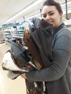 Myra Bags