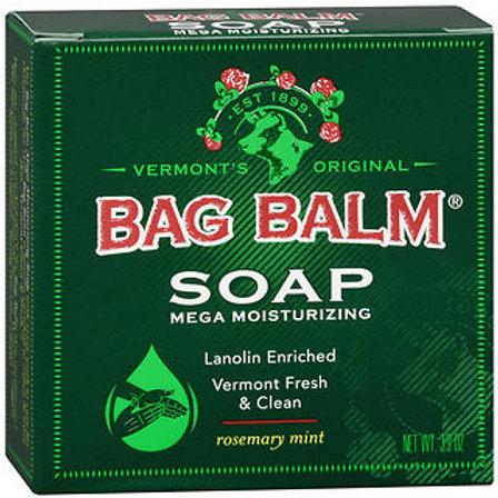 Bag Balm Soap