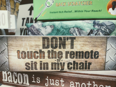 FAther'sDay_Sign_DontTouchTheRemote.jpg