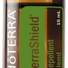 doTERRA Terra Shield.jpg