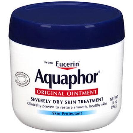 Auquaphor Original Ointment 14oz.