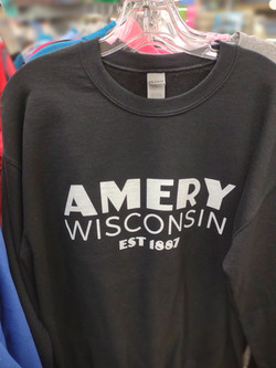Home_Sweater_AmeryESt.1887BLK