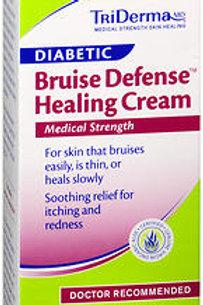 Triderma MD Diabetic Bruise Defense Healing Cream