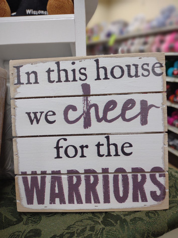 Home_Sing_InThisHouseWeCheerForWarriors.