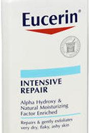 Eucerin Intensive Repair Rich Feel Lotion