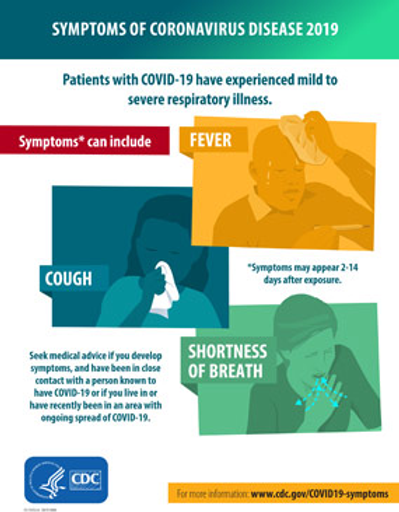poster-COVID19-symptoms.png