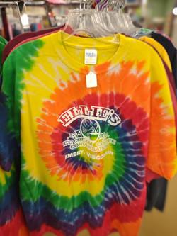 Home_t-shirt_Ellie's_Tyedye