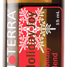doTERRA Holiday Joy.png