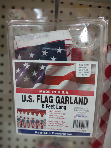 Decorations_FlagGarland.jpg