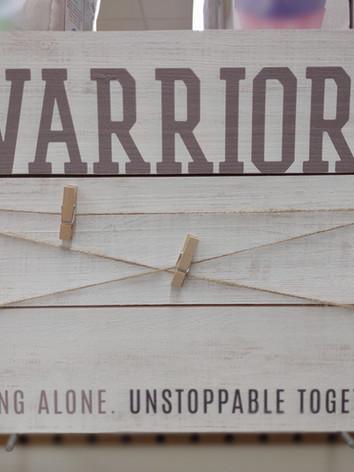 Home_Sign_WarriorsBoard.jpg
