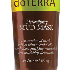 doTERRA Detoxifying Mud Mask.jpg