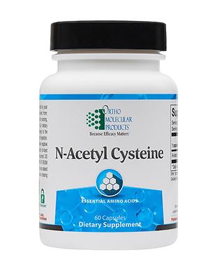 N-Acetyl Cysteine.png