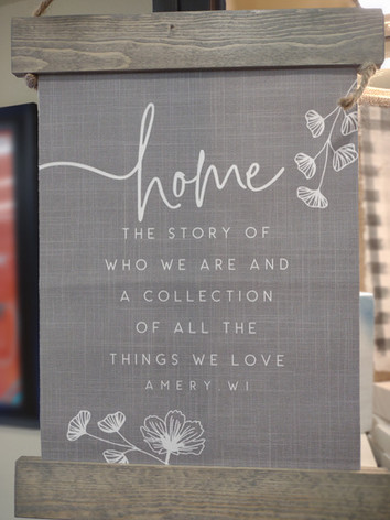 Home_Sign_HomeTheStoryofWhoweAre.jpg