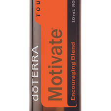 doTERRA Motivate Touch.jpg