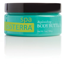 doTERRA Body Butter.jpg