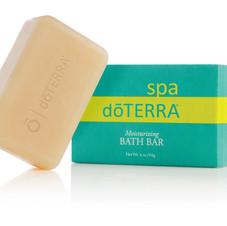 doTERRA SPA Moisturizing Bath Bar.jpg
