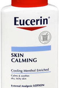 Eucerin Skin Calming