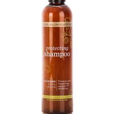 doTERRA Salon Essentials Protecting Sham