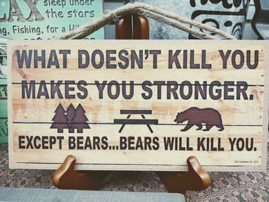 Father'sDay_Sign_BearsWhatDoesn'tKillYou