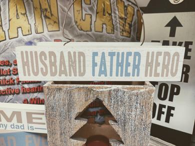 Father'sDay_Sign_HusbandFatherHero.jpg