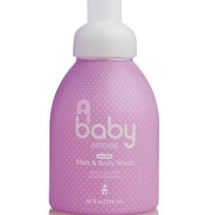 doTERRA Baby Body and Hair Wash.jpg