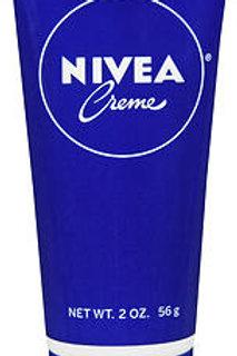 Nivea Creme 2oz