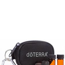 doTERRA Keychain Black.jpg