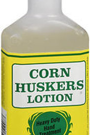 Corn Huskers Lotion