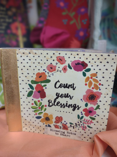 Inspire_Book_CountYourBlessings.jpg
