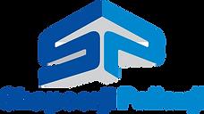 1200px-Shapoorji_Pallonji_Group_logo.svg