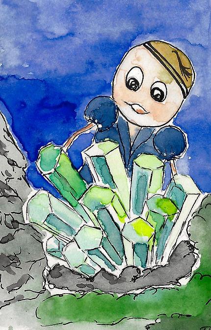 cristaux-armailli_edited.jpg
