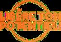 logo-ltp_edited_edited_edited.png